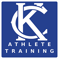 Kansas City Athlete Training Sports Performance Facility offering speed and agility, strenght building, football specific training, and mixed martial arts self-defense training